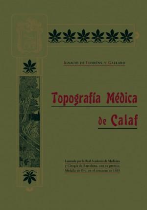 portada topografia medica