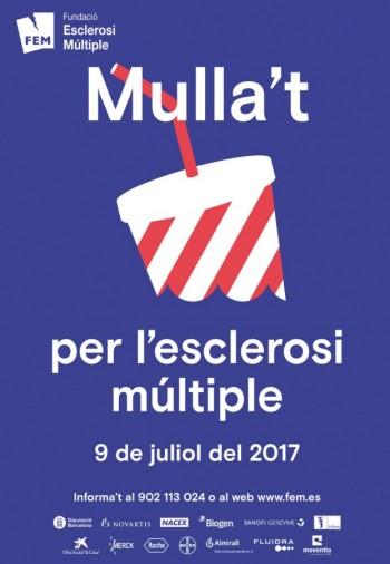 Cartell_mulla't2017