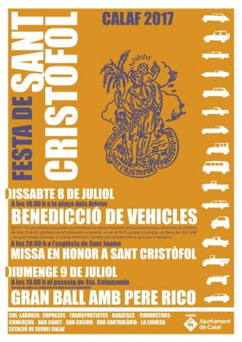 SantCristòfol_2017