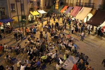 tasta la plaça_2016