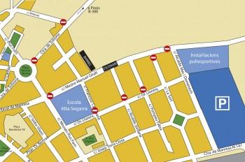 mapa_festamajor