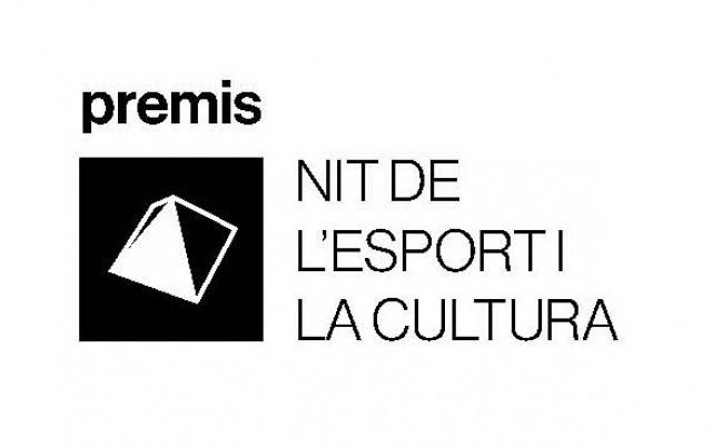 Divendres finalitza el termini per presentar candidatures per als primers premis de l'esport i la cultura de Calaf