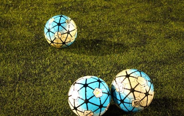 Calaf atorgarà fins a 4.000 euros en beques per a la pràctica de l'esport