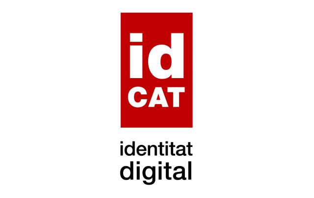 Ja podeu sol·licitar l'IdCat Certificat a l'Ajuntament de Calaf