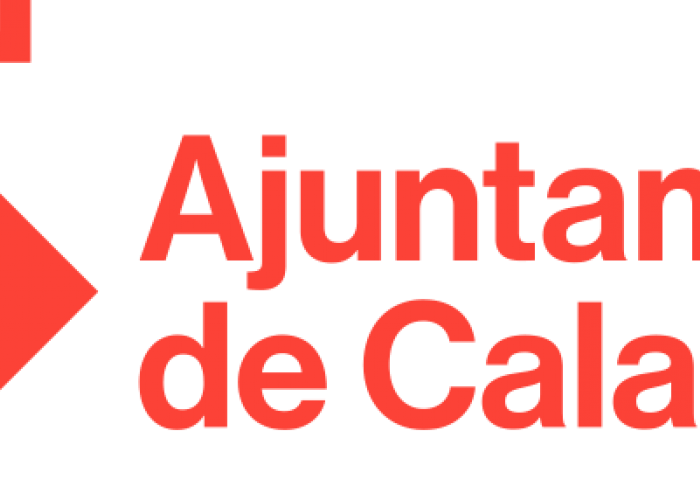 L'Ajuntament de Calaf decreta els serveis mínims per la celebració de la vaga general del 18-O