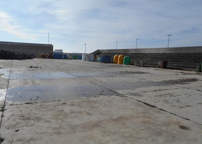 Nou horari de la deixalleria municipal per una millora de servei