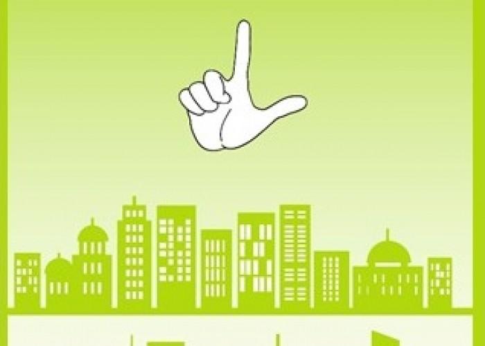L'Ajuntament de Calaf s'adhereix al Dia Mundial de l'ELA