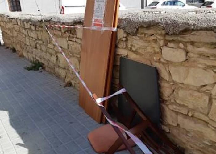 Es busca qui no ho ha fet bé!, nova campanya de sensibilització contra l'abandonament de residus a Calaf