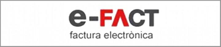 factiura electrònica