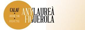 Any Figuerola 2016 banner portada