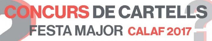 Banner concurs de cartells FM 2017