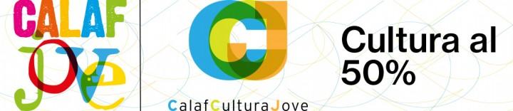 Calaf Cultura Jove
