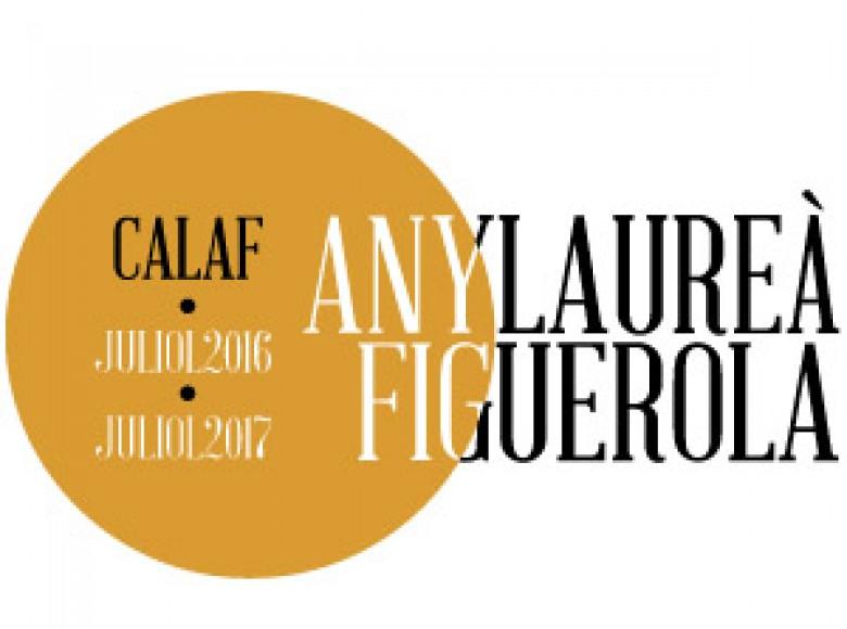 Any Laureà Figuerola