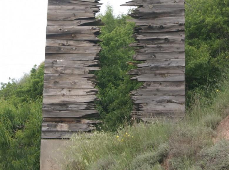 24. Destrucció - construcció