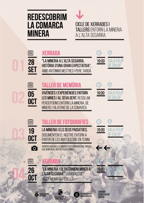 http://www.calaf.cat/img/950-700-ESCALA/cartell_comarca_minera_a3.jpg